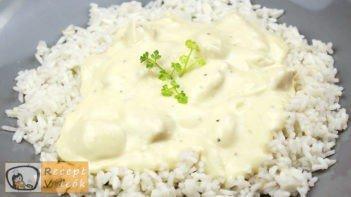 Mézes mustáros csirke recept, mézes mustáros csirke elkészítése - Recept Videók