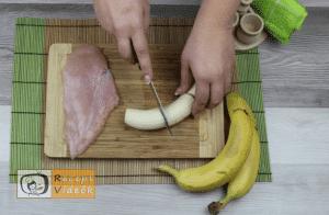 Sárkánytitok recept, sárkánytitok elkészítése 2. lépés