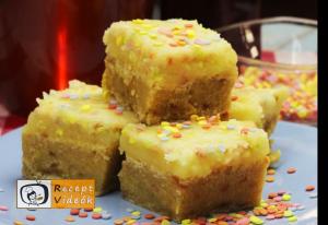 Cukorkás csoda recept, cukorkás csoda elkészítése - Recept Videók