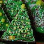 Karácsonyi diy kreatív recept ötletek - Recept Videók