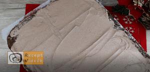 Fatörzs recept, fatörzs elkészítése 9. lépés