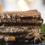 Tiramisu recept, tiramisu elkészítése - Recept Videók
