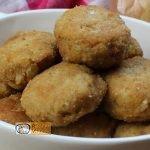 Fasírt recept, fasírt elkészítése - Recept Videók