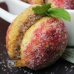 Őszibarack süti recept, őszibarack süti elkészítése - Recept Videók