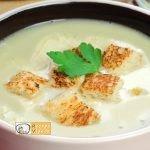 Francia hagymaleves recept, francia hagymaleves elkészítése - Recept Videók