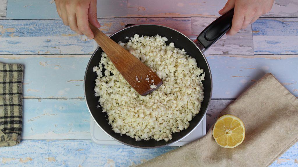 currys csirke recept, currys csirke elkészítése 1. lépés
