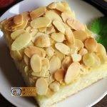 Vajas pite recept, vajas pite elkészítése - Recept Videók